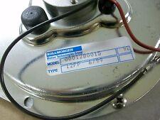 KOLLMORGEN  TYPE: 12FP  MODEL#  0001280015   (PMI MOTION TECHNOLOGIES)