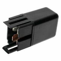 Nrpfell New Premium 4-Position Universal Ignition Switch Ks6180 Us14 Ls103