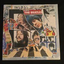 Beatles Anthology 3 III 3xLP New Sealed Vinyl McCartney Lennon Starr Harrison
