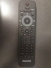 PHILIPS GENUINE REMOTE TO SUIT DCD3020/79 (Secondhand)