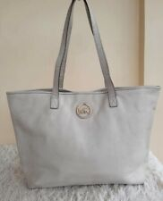 Michael Kors Open Tote Bag *Authentic MK Guess