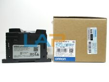 1PC New For Omron PLC Module CP1E-N30SDT-D
