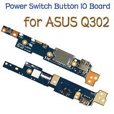 Power Switch Button Board FOR 60NB05Y0-IO1070 ASUS Q302LA TP300LA Q302L TP300LD