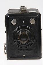 Kodak BOX 620 6x9cm Boxkamera per 120er Roll Film