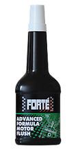 FORTE ADVANCED FORMULA  MOTOR FLUSH 400ML