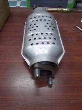 CATALYSEUR catalytique hyundai SONATA  essence ref 2895033620 28950-33620