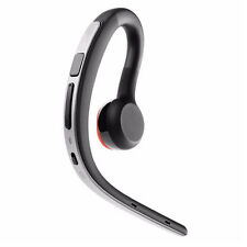 Bluetooth Wireless Headset Stereo Headphone Earphone Sport Handsfree Universal