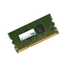 256mb RAM Memory for Hp-compaq LaserJet P3005n (pc2-3200)