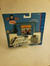 SPENCER Take Along  Thomas & Friends Diecast Learning Curve 2004 Bonus collector
