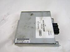 8E9035223 AMPLIFICATORE AUDIO AUDI A4 SW 1.9 96KW 5P D 6M (2004) RICAMBIO USATO