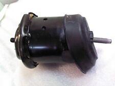 GM OEM-Engine Motor Mount Torque Strut 25840452