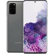 Samsung Galaxy S20+ Plus, G985FD, 8/128GB, заводская разблокировка, 6.7, 64MP, телефон, FedEx