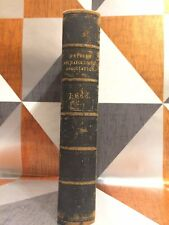 The Journal of the British Archaeological Association Volume XXII 1866 TBLO
