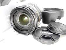 17-50mm lichtstark Weitwinkel Tamron XR Di II VC LD SP F/2.8IF für Canon EF EF-S