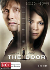 The Door (DVD) - ACC0196