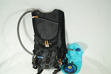 Outdoor Products Ripcord Hydration Pack Hiking Backpacking 2 Liter Bladder A9