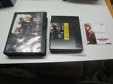 The King Of Fighters 2000 SNK Neo-Geo AES Japan VGOOD