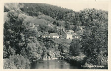 AK aus Schönberg am Kamp, Niederösterreich   (D1)