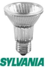 SYLVANIA with Dimmable Reflector Light Bulbs