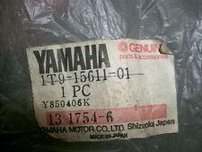 Yamaha OEM NOS kick starter start lever 3UL-15620-00-00 DT100 MX100 RT100  #0567