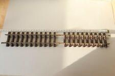 41 MM-produit NEUF 10040-1x coupe droite voie LGB