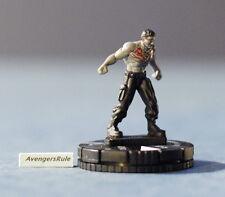 Marvel Heroclix Iron Man 3 Movie Gravity Feed 012 Extremis Brute