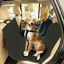 Karlie AUTO Coperta per auto AUTO GUARDIA Cabin Coperta per cane