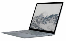 "New Sealed Microsoft Surface Laptop Core i5-7200U 4GB 128GB SSD 13.5"" D9P-00001"