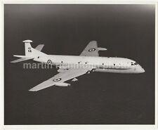 Hawker Siddeley Nimrod XV249 Large Photo, AY259