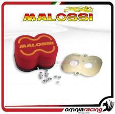 Malossi filtre air Red filter E19 dritto pour Yamaha Tmax 530 2012>2016