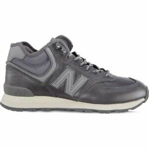 Chaussures New Balance Pointure 46,5 pour homme | eBay