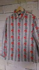 Tommy Hilfinger hemd Gr L Langarm