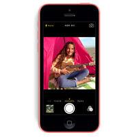 Apple iPhone 5C 16GB Verizon Wireless 4G LTE Smartphone