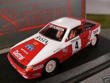 1/43 Trofeu Toyota Celica GT.4 Shwedish Rallye 88030