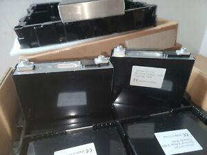 SDI/Samsung 94ah Lithium ion 3.7v 7pk U.S. Stock