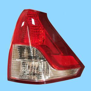 Right Side Rear Lower Brake Lamp Tail Light Fit For Honda CRV CR-V 2012-2014