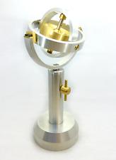 3-Gimbal Desktop Gyroscope