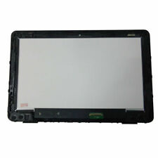 HP 928588001 LCD Touch Screen for Chromebook 11 X360 G1 EE