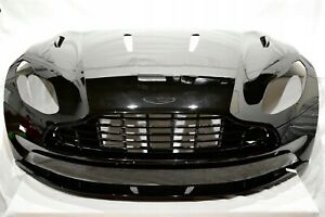 ASTON MARTIN DB11 COMPLETE FRONT END  OEM