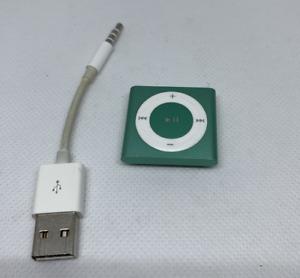 Apple iPod Shuffle 4th 5th 6th Generation (2GB)