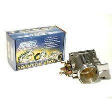 BBK 1523 Direct Fit 70mm Throttle Body For 1994-1995 Ford Mustang 5.0L