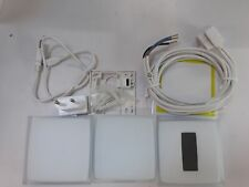 Netatmo NTH01-IT-EC Intelligenter Thermostat für individuellen Kessel,   V10101