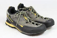 La Sportiva Boulder X Men's Approach Shoes, UK 10.5 / EU 45 / 12895