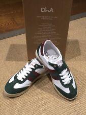 D acquasparta a scarpe Casual da uomo   Acquisti Online su eBay