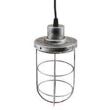 Vintage Lampshade Pendant Light Shade Lamps Lighting Ceiling Fans Lamp Shades