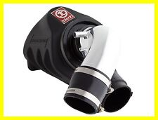 TAKEDA 2012+ Honda Civic SI Coupe Sedan 2.4L Cold Air Intake CAI System Pro Dry