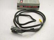 """BWD BC65T Battery Cable - Battery To Switch / Ground - 4 Gauge 65"""" Long"""