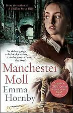 Manchester Moll by Hornby