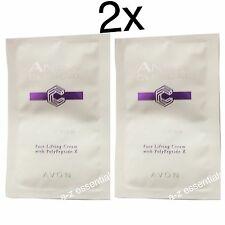 Avon Aclinical Lift & Firm Face Lifting Cream