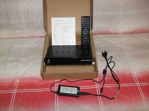 """Ricevitore Satellitare CLOUD IBOX III TV IPTV Enigma2 USATO """"leggi bene"""""""